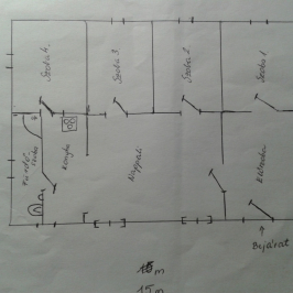 Eladó  tanya (<span class='notranslate'>Ladánybene</span>, <span class='notranslate'></span>) 27,5 M   <span class='notranslate'>Ft</span>