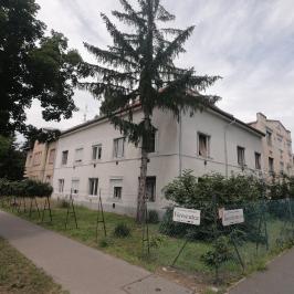 Eladó  téglalakás (<span class='notranslate'>Budapest, XIV.  </span>kerület) 19,99 M   <span class='notranslate'>Ft</span>