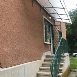 Eladó  iroda lakásban (<span class='notranslate'>Budapest, XIV.  </span>kerület) 27,9 M   <span class='notranslate'>Ft</span>