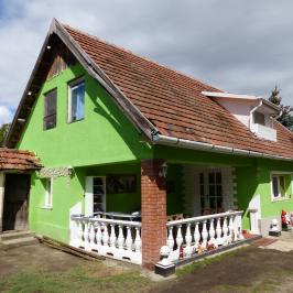 Eladó  családi ház (<span class='notranslate'>Dunavarsány</span>, <span class='notranslate'>Kisvarsány</span>) 34,9 M   <span class='notranslate'>Ft</span>