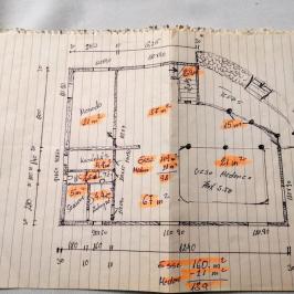 Eladó  családi ház (<span class='notranslate'>Szigetszentmiklós</span>, <span class='notranslate'>Dunapart</span>) 120 M   <span class='notranslate'>Ft</span>