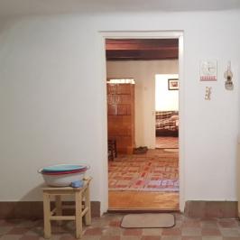 Eladó  családi ház (<span class='notranslate'>Szokolya</span>, <span class='notranslate'></span>) 27 M   <span class='notranslate'>Ft</span>