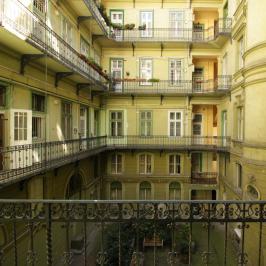 Kiadó  téglalakás (<span class='notranslate'>Budapest, IX.  </span>kerület) 290,4 E   <span class='notranslate'>Ft</span>/hó