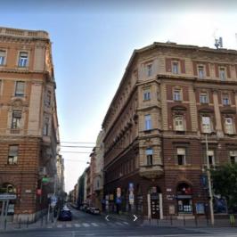 Kiadó  iroda (<span class='notranslate'>Budapest, V.  </span>kerület) 500 E   <span class='notranslate'>Ft</span>/hó +ÁFA