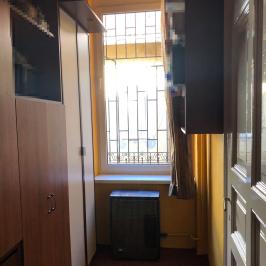 Eladó  téglalakás (<span class='notranslate'>Budapest, VI.  </span>kerület) 53,99 M   <span class='notranslate'>Ft</span>