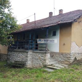 Eladó  családi ház (<span class='notranslate'>Rudabánya</span>, <span class='notranslate'></span>) 3.2 M   <span class='notranslate'>Ft</span>