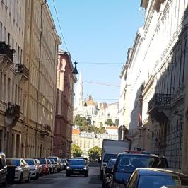 Eladó  téglalakás (<span class='notranslate'>Budapest, V.  </span>kerület) 53 M   <span class='notranslate'>Ft</span>
