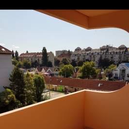 Eladó  téglalakás (<span class='notranslate'>Budapest, XVII.  </span>kerület) 25,9 M   <span class='notranslate'>Ft</span>