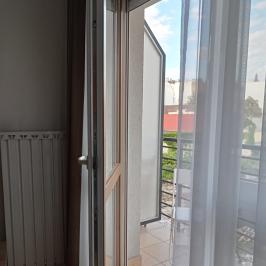 Kiadó  téglalakás (<span class='notranslate'>Budapest, VIII.  </span>kerület) 139 E   <span class='notranslate'>Ft</span>/hó