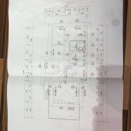 Eladó  családi ház (<span class='notranslate'>Veresegyház</span>, <span class='notranslate'>Hegyek</span>) 74,9 M   <span class='notranslate'>Ft</span>