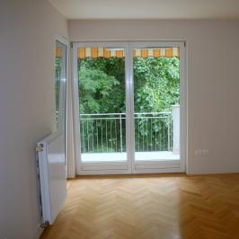 Kiadó  téglalakás (<span class='notranslate'>Budapest, II.  </span>kerület) 487,35 E   <span class='notranslate'>Ft</span>/hó