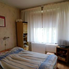 Eladó  panellakás (<span class='notranslate'>Budapest, III.  </span>kerület) 46 M   <span class='notranslate'>Ft</span>