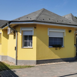 Eladó  családi ház (<span class='notranslate'>Dunaharaszti</span>, <span class='notranslate'>Rákócziliget</span>) 68,9 M   <span class='notranslate'>Ft</span>