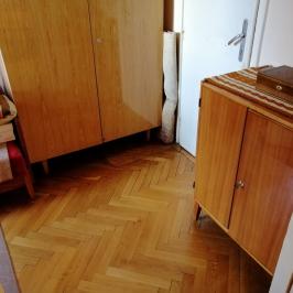 Eladó  téglalakás (<span class='notranslate'>Budapest, XIV.  </span>kerület) 41,8 M   <span class='notranslate'>Ft</span>