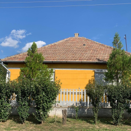 Eladó  családi ház (<span class='notranslate'>Nyíribrony</span>, <span class='notranslate'></span>) 9,8 M   <span class='notranslate'>Ft</span>