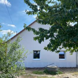 Eladó  családi ház (<span class='notranslate'>Gyömrő</span>, <span class='notranslate'>Máriatelep</span>) 43 M   <span class='notranslate'>Ft</span>