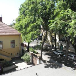 Eladó  téglalakás (<span class='notranslate'>Budapest, VIII.  </span>kerület) 34,5 M   <span class='notranslate'>Ft</span>