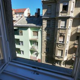 Eladó  téglalakás (<span class='notranslate'>Budapest, XIII.  </span>kerület) 22,5 M   <span class='notranslate'>Ft</span>