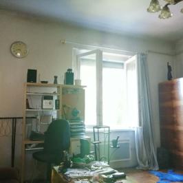 Eladó  téglalakás (<span class='notranslate'>Budapest, X.  </span>kerület) 19.9 M   <span class='notranslate'>Ft</span>