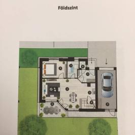 Eladó  családi ház (<span class='notranslate'>Békéscsaba</span>, <span class='notranslate'>Békéscsaba-Belváros</span>) 66,9 M   <span class='notranslate'>Ft</span>