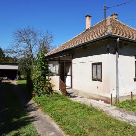 Eladó  családi ház (<span class='notranslate'>Szigetszentmárton</span>, <span class='notranslate'></span>) 24,9 M   <span class='notranslate'>Ft</span>