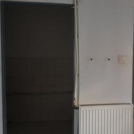 Eladó  családi ház (<span class='notranslate'>Eger</span>, <span class='notranslate'>Károlyváros</span>) 31,9 M   <span class='notranslate'>Ft</span>