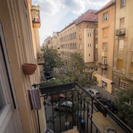 Eladó  téglalakás (<span class='notranslate'>Budapest, XI.  </span>kerület) 89 M   <span class='notranslate'>Ft</span>