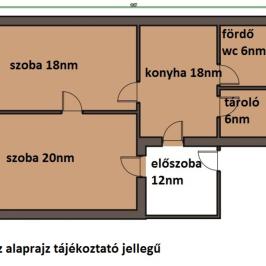 Eladó  családi ház (<span class='notranslate'>Nagymaros</span>, <span class='notranslate'></span>) 32 M   <span class='notranslate'>Ft</span>