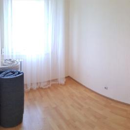 Eladó  panellakás (<span class='notranslate'>Budapest, IV.  </span>kerület) 21.8 M   <span class='notranslate'>Ft</span>