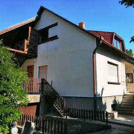 Eladó  családi ház (<span class='notranslate'>Szigetújfalu</span>, <span class='notranslate'></span>) 38 M   <span class='notranslate'>Ft</span>