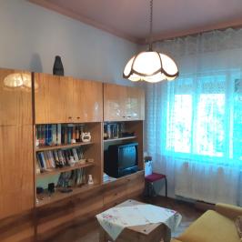 Eladó  családi ház (<span class='notranslate'>Tata</span>, <span class='notranslate'>Kertváros</span>) 35,9 M   <span class='notranslate'>Ft</span>