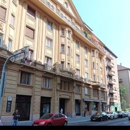 Eladó  téglalakás (<span class='notranslate'>Budapest, I.  </span>kerület) 32,5 M   <span class='notranslate'>Ft</span>