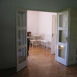 Eladó  családi ház (<span class='notranslate'>Göd</span>, <span class='notranslate'>Felsőgöd</span>) 55 M   <span class='notranslate'>Ft</span>
