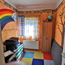 Eladó  családi ház (<span class='notranslate'>Budapest, XXI.  </span>kerület) 61,9 M   <span class='notranslate'>Ft</span>
