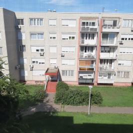 Eladó  panellakás (<span class='notranslate'>Budapest, XXI.  </span>kerület) 27,9 M   <span class='notranslate'>Ft</span>