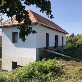 Eladó  családi ház (<span class='notranslate'>Budapest, XI.  </span>kerület) 299 M   <span class='notranslate'>Ft</span>