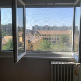 Eladó  panellakás (<span class='notranslate'>Budapest, IV.  </span>kerület) 22,9 M   <span class='notranslate'>Ft</span>