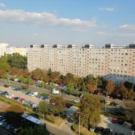 Eladó  panellakás (<span class='notranslate'>Budapest, XV.  </span>kerület) 25,9 M   <span class='notranslate'>Ft</span>