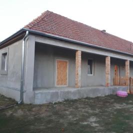 Eladó  családi ház (<span class='notranslate'>Pilis</span>, <span class='notranslate'></span>) 19.5 M   <span class='notranslate'>Ft</span>