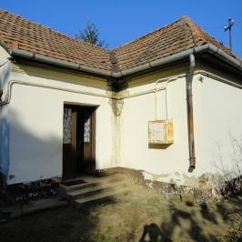 Eladó  családi ház (<span class='notranslate'>Nyírtelek</span>, <span class='notranslate'></span>) 4,6 M   <span class='notranslate'>Ft</span>
