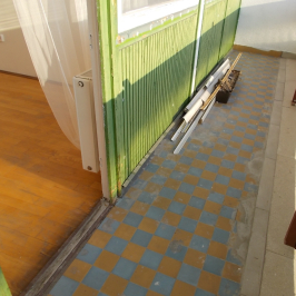 Eladó  panellakás (<span class='notranslate'>Budapest, XVI.  </span>kerület) 31,9 M   <span class='notranslate'>Ft</span>