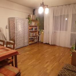 Eladó  panellakás (<span class='notranslate'>Budapest, XVII.  </span>kerület) 28,9 M   <span class='notranslate'>Ft</span>