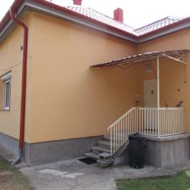 Eladó  családi ház (<span class='notranslate'>Maglód</span>, <span class='notranslate'>Városközpont</span>) 62 M   <span class='notranslate'>Ft</span>