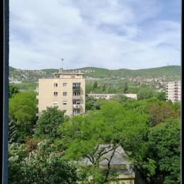 Eladó  panellakás (<span class='notranslate'>Budapest, III.  </span>kerület) 29,9 M   <span class='notranslate'>Ft</span>