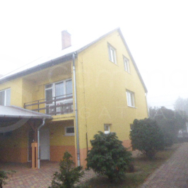 Eladó  családi ház (<span class='notranslate'>Bogács</span>, <span class='notranslate'></span>) 30,9 M   <span class='notranslate'>Ft</span>