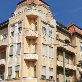 Kiadó  iroda (<span class='notranslate'>Szeged</span>, <span class='notranslate'>Szeged Belváros</span>) 138 E   <span class='notranslate'>Ft</span>/hó