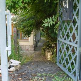 Kiadó  házrész (<span class='notranslate'>Budapest, II.  </span>kerület) 230 E   <span class='notranslate'>Ft</span>/hó