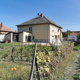 Eladó  családi ház (<span class='notranslate'>Egerszalók</span>, <span class='notranslate'></span>) 19,9 M   <span class='notranslate'>Ft</span>