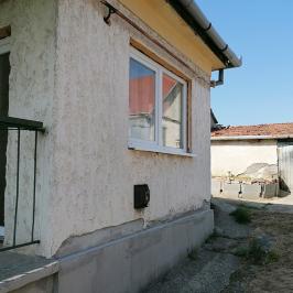 Eladó  családi ház (<span class='notranslate'>Eger</span>, <span class='notranslate'>Tetemvár</span>) 28 M   <span class='notranslate'>Ft</span>