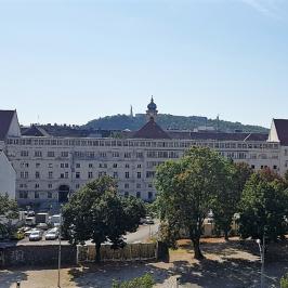 Kiadó  téglalakás (<span class='notranslate'>Budapest, VII.  </span>kerület) 190 E   <span class='notranslate'>Ft</span>/hó